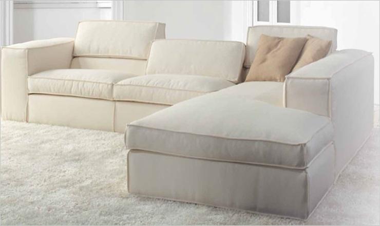 archilab divani e poltrone avellino